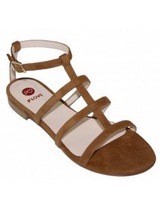Sandali Artigianali tacco 70