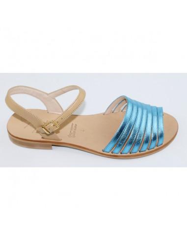 Sandali Artgianali